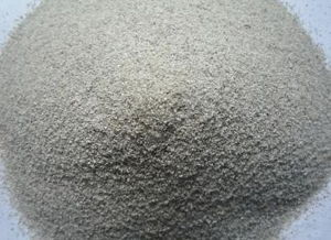 Slag Cleaning Agent for Steel Iron, Gray Iron Castings pictures & photos