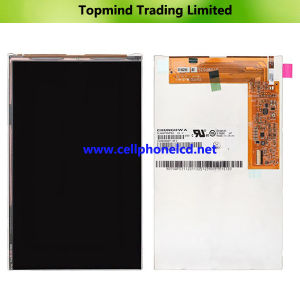 Replacement Parts for Asus Google Nexus 7 LCD Display Screen