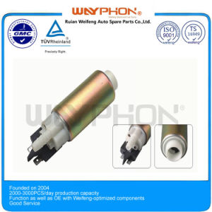 Daewoo Electric Fuel Pump (0580 464 001, TTP206) pictures & photos