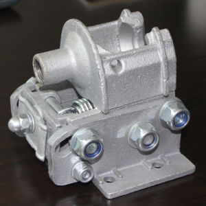 Precision Investment Casting pictures & photos