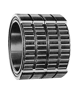 Small Size Four Row Tapered/Conical Roller Bearings 380672 pictures & photos