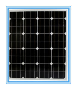 Best Quality Electric Solar Battery for Solar Lighting System