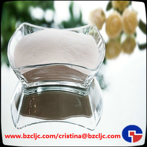 Polycarboxylate Superplasticizer Powder for Slump Retention Type Made in China