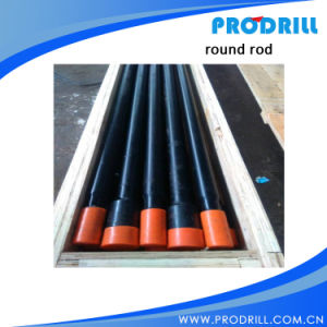 Extension Rod, Mf Rod T45 pictures & photos