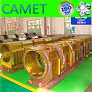 Steel Rolling Mill Bearing Block pictures & photos