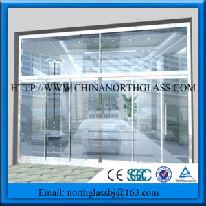 Good Quality Window Glass Door Glass pictures & photos