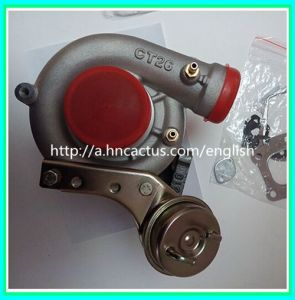 China 1hdt For Sale, 1hdt For Sale Manufacturers, Suppliers