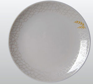 Factory Outlet Melamine Dinnerware