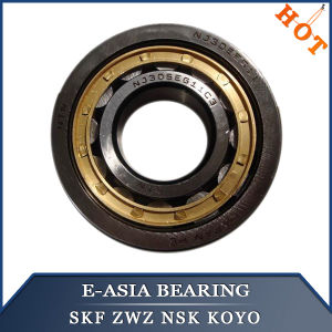 High Quality Timken Taper Roller Bearing 32215 J2/Q pictures & photos