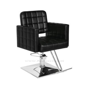 Lady′s Styling Chair / Fashion Styling Chair / Hair Styling Chair Bs2106