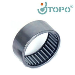 Needle Bearings Hk1312 Drawn Cup