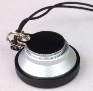 Macro Lens for Mobile Phone for iPhone
