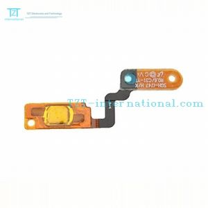 Wholesale Return Menu Flex Cable for Samsung I9300/S3 pictures & photos