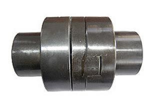 SL Cross Type Oldham Coupling with High Quality