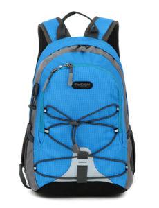 e9b1ef231732 Men Women Children Boys Girls Unisex Backpack School Satchel Work Laptop  Book Bag Travel Sport Fishing