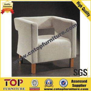 Modern Elegant Coffee Leisure Sofa Chair pictures & photos