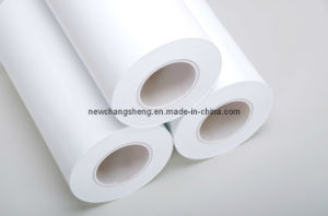 Protection Film for Decorative Sheets