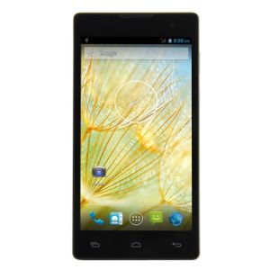 6.3 Inch Mtk6592 Quad Core 1GB/16GB Android Mobile Phone