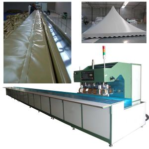 Automoving PVC Membrane Tents High Frequency Plastic Sheet Awning Welding Machine  sc 1 st  Made-in-China.com & China Automoving PVC Membrane Tents High Frequency Plastic Sheet ...
