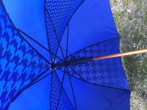 Gift Umbrella with Custome Logo (BR-ST-130) pictures & photos