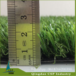 Golden Quality Artificial Grass Display/Laying Synthetic Grass