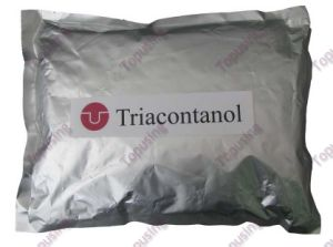 Triacontanol pictures & photos