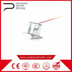 Permenent Magnetic Stepper Motor Wholesale 20by pictures & photos