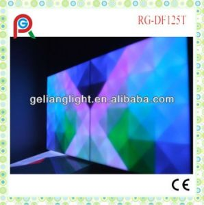 LED Triangle Digital Dance Floor pictures & photos