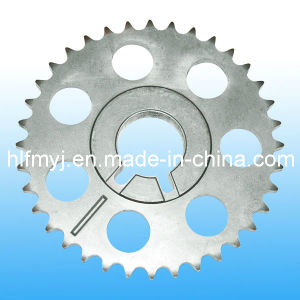 Sprocket for Automobile Transmission pictures & photos