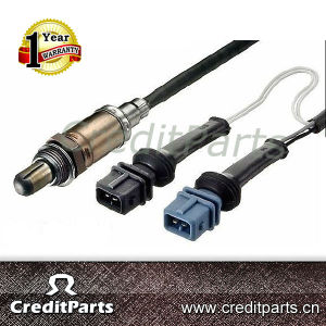 Lambda/Oxygen Sensor 0258003087/0258 003 087 Fit for Citroen, Peugeot pictures & photos