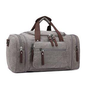 869c2b1662 China Supreme Travel Bag Kickstarter Travel Bag Travel Duffel ...