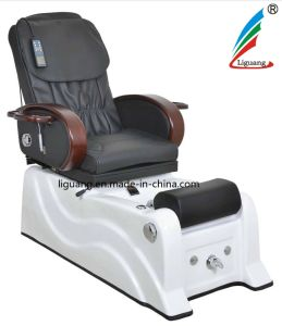 China Foot Spa Chair, Foot Spa Chair Manufacturers, Suppliers |  Made In China.com