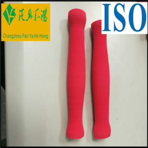 Wholesale Eco-Friendly NBR Sponge Bike Handle Sleeves pictures & photos
