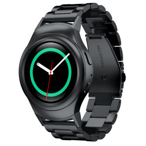 Wristband Strap For Samsung Gear S2