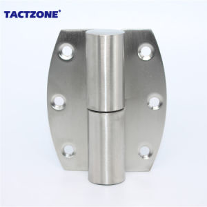 High Quality Toilet Partition Bathroom Cubicle Accessories Hinge