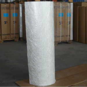 Good quality Csm Fiberglass Chopped Strand Mat pictures & photos