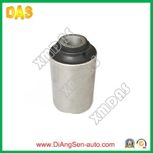 China Front Lower Control Arm Bushing for Nissan Urvan