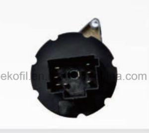 Auto Switch for Benz 5185450904 (6P) pictures & photos