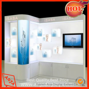 Furniture for Cosmetic Display pictures & photos