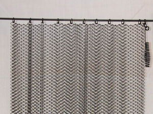 Fashion Curtains Price China Manufacturers Suppliers