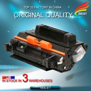 with Original Background Compatible HP Ce390A Ce390X Toner Cartridge HP 390A 390X