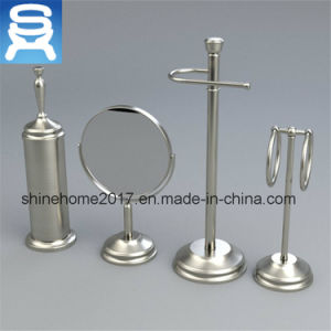2 Sets of Bathroom Set Bath Accessory Bathroom Accessory pictures & photos