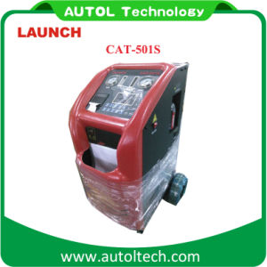Launch Cat 501 Auto Transmission Cleaner Changer Launch Cat501s pictures & photos