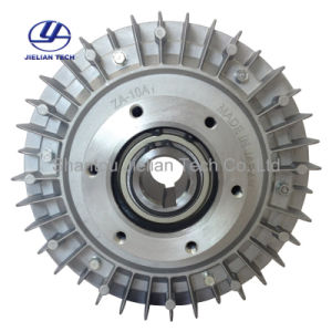 Za-10A1 Mitsubishi Magnetic Powder Clutch