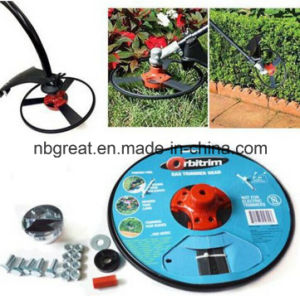 Gas Trimmer Head pictures & photos