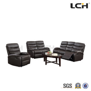 Superior Quality Modern Furniture Recliner Sofa