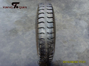 650-16 Lug or Rib Tractor Tire