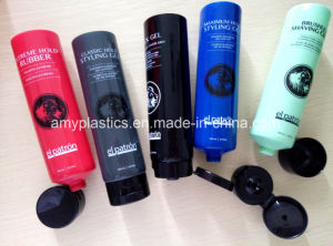 100ml Plastic Cosmetic Packaging Tube pictures & photos