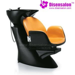 Comfortable High Quality Salon Furniture Shampoo Chair (C535)