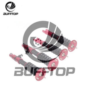 Shock Absorber for Midified Car 004 (America)